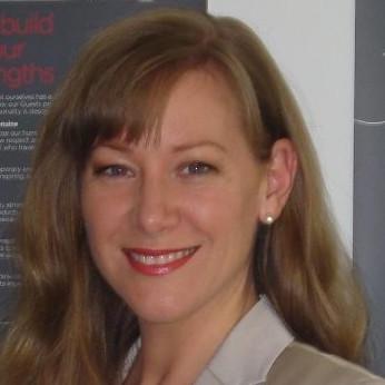 Rachel Hamlen